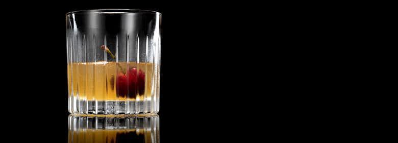 Jameson Whiskey Sour
