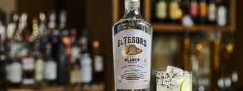 El Tesoro Margarita