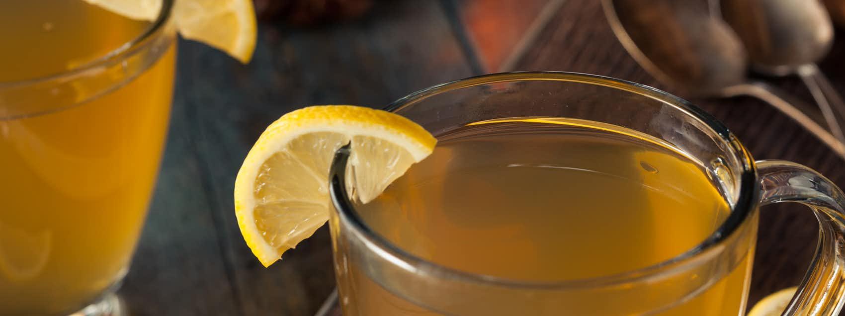 Irish Whiskey Cocktails
