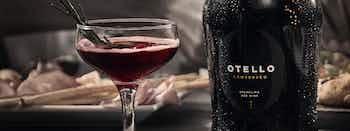 Otello Merry Manhattan