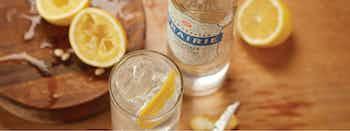 Prairie Lemonade