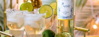 Sauvignon Blanc Margarita